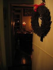 107_0782_1 (TheGee) Tags: 2003 christmas xmas clifford lavenham malpas ackland lavers gathercole