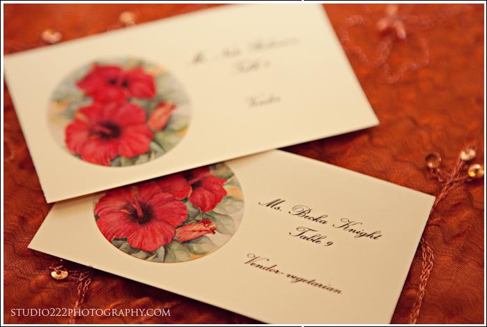 Studio 222 Photography   3679950920 cf8b50d10b o Carl & Lillian: Wedding at the Celebration Hotel