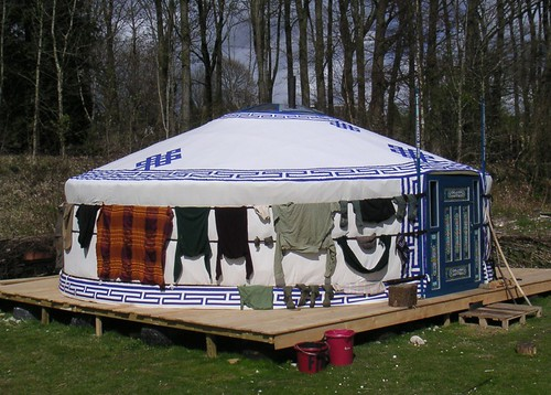 yurt-sus-centre