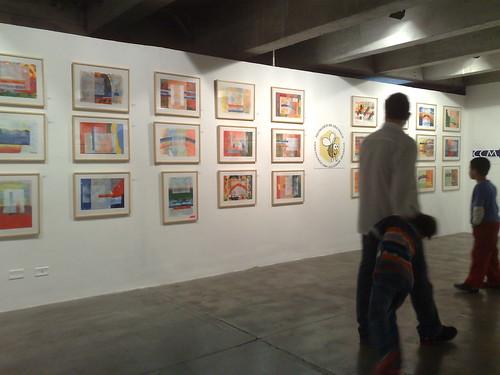 [Mube] Instituto Olga Kos-2 por você, [Mube] Grafitti Fine Art-4 por você, Guilherme, Giorgio, graffite, Grafite, graffiti, brazilian graffiti, brazilian museum, brazil são paulo museum,