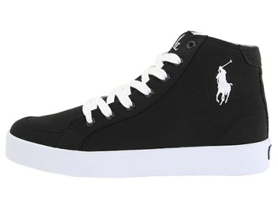 Polo-walker-canvas-black_400