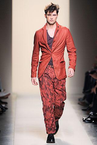 Sean O'pry3043_SS10_Milan_Bottega Veneta(Men Style)
