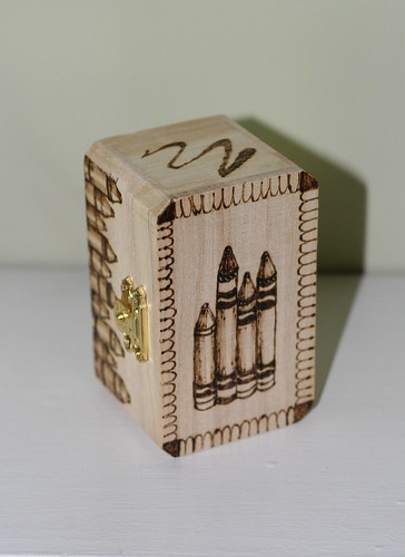 Boxes14