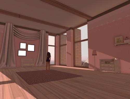 jasmines-room-01