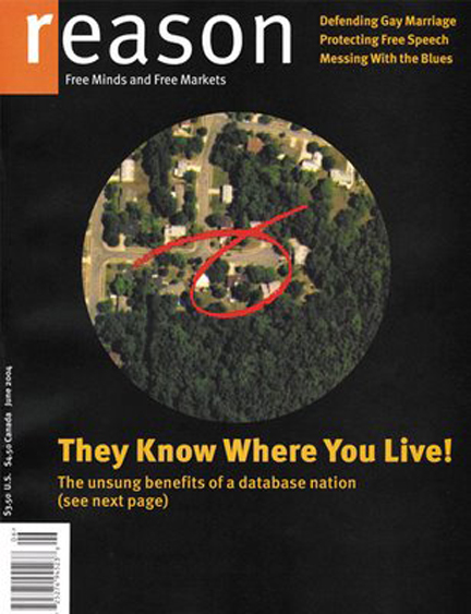 reason_cover-789990