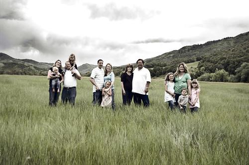 family pics 101