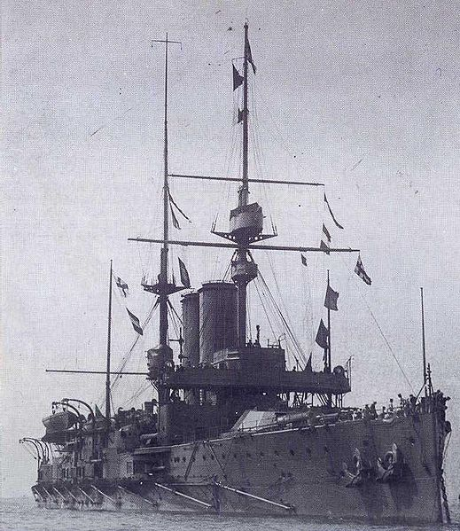 519px-HMS_King_Edward_VII_%281903%29_in_early_1907