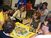 2009-08-08 - TdN09 - 063