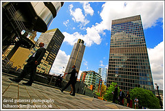 City of London ~ Its been a Hard Day's Work...~ (david gutierrez [ www.davidgutierrez.co.uk ]) Tags: city uk blue england sky people urban building london tower monument architecture clouds skyscraper work buildings spectacular geotagged photography photo arquitectura cityscape image sony centre perspective cities cityscapes center structure architectural business 350 londres architektur sensational metropolis alpha londra impressive lloyds tower42 liverpoolstreet dt limestreet aviva cityoflondon lloydsbuilding municipality edifice cites financialcentre squaremile f4556 1118mm itsbeenaharddayswork sonyalphadt1118mmf4556 sony350dslra350