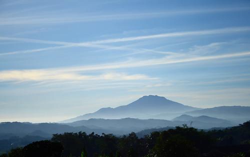 Gunung-Sindoro(1)