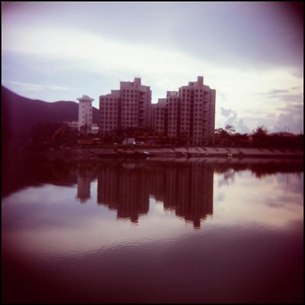 TaiO_HongKong