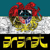 Ararat, Musica de la Resistencia