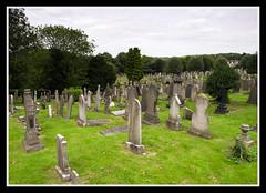 Graves (veggiesosage) Tags: nottingham church cemetery graveyard gx20 aficionados rockcemetery tamronspaf1750mmf28xrdildasphericalif andyplattveggiesosage