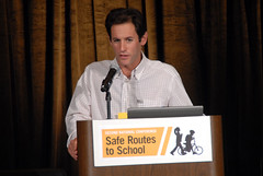 Safe Routes to School National Conference-17