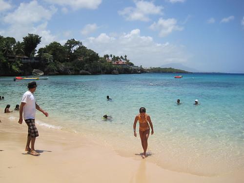 Sosúa Playa