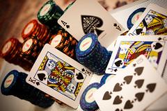CR (bornarmenian) Tags: money game cards royal bank casino chips stack poker win flush straight rise casinoroyale bet