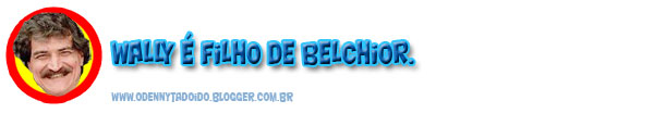 belchior_facts8