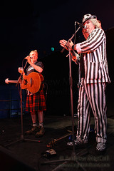 Silly Connolly @ Belladrum 2009_10 (highlandcow) Tags: music festival scotland cow andrew highland highlandcow invernessshire billyconnolly belladrum tartanheartfestival tartanheart belladrumtartanheartfestival maccoll belladrumfestival andrewmaccoll wwwhighlandcowcom belladrumfestival2009 tartanheartfestival2009 belladrumtartanheartfestival2009 sillyconnolly martybyrne highlandcowcom
