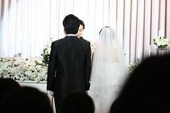 Grace Wedding 072 (darrin.schumacher) Tags: wedding graces gracewedding