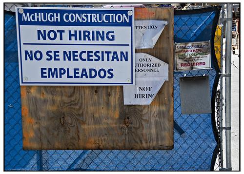 jobs overseas