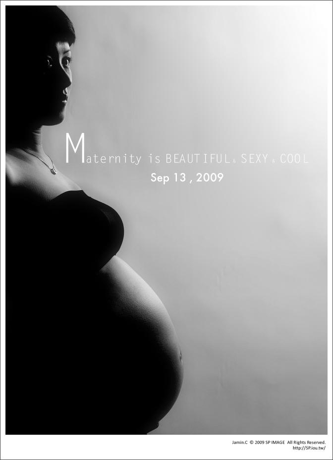 Maternity_ Vivian Yuan