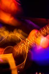 Megas og Senujfarnir (olikristinn) Tags: 2 music iceland concert guitar guitars reykjavik nasa reykjavk 2009 magns megas jnsson hjlmar r meistari senujfarnir september2009 manstuekkieftirmr megalending millilending