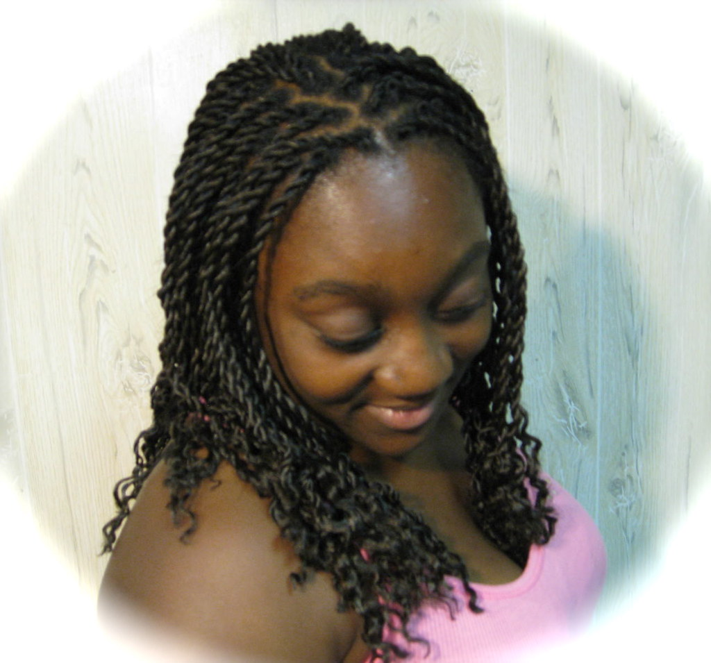 Crochet Hair Jacksonville Fl : ... hair women long natural florida crochet twist needle mohawk styles