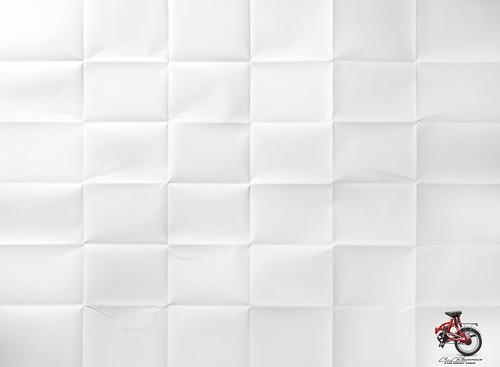 foldingbikefold