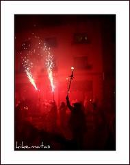 Festa de la Juventud (kike.matas) Tags: canon rojo andorra correfocs artisticphotos andorre golddragon abigfave canoneos50d platinumphoto colorphotoaward principatdandorra  kikematas gnneniyisithebestofday  artofimages festadelajuventud diablesdencamp