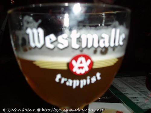 ©Westmalle Trappist