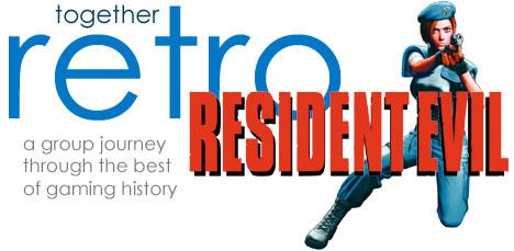 tr-resident-evil-header