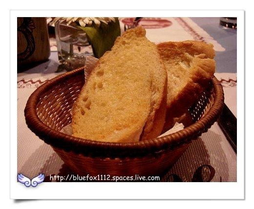 090918-4花宜6輪4日遊_原野牧場07_香蒜麵包