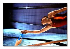 HacheDosO (Marisa Gabn (*)) Tags: agua h2o montaje adidas mondariz nikond60 platinumheartaward marisagabn 100commentgroup kddtecendoredes40 marcascomerciales