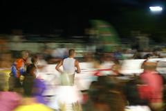 Challenge Barcelona-Maresme 2009