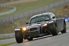 Donkervoort D8 GT (roberto_blank) Tags: wet car racecar action thenetherlands racing 300mm d200 gt zandvoort donkervoort motorsport noordholland gt4 300mmf28 grantourismo donkervoortd8gt d8gt dutchpowerpack donkervoortd8 dutchgt4 tangogt4