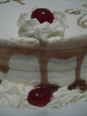 Srie Alimentos e Guloseimas - Foods (jemaambiental) Tags: details pizza bolo morango torta salgadinhos doces niver pedaos pirulitos detalhes bombons aniversrios casamentos confetes pastis