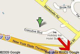Google Maps Google Data