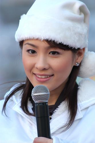 斉藤舞子の画像 p1_23