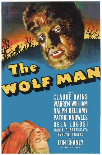 the-wolf-man-poster
