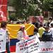 Bogota_fotos embajada 027