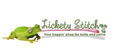 About Lickety Stitch