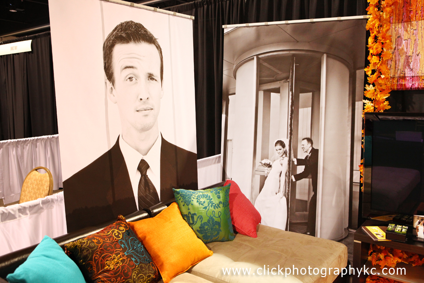 Bridal_Show_Kansas_City_Click_Photography-4