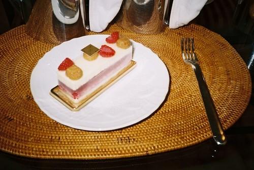 CakeAtLeCoinVert2