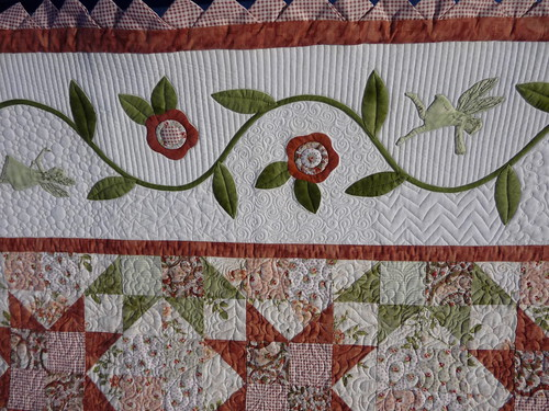 mqx-quilts 095