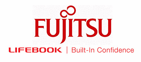 Fujitsu Lifebook - Built-in Confidence - WhatTheFat.net