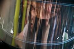 sytsew_27-5-2011_29web