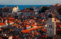 Croatia - Dubrovnik: Old City Glory (Nomadic Vision Photography) Tags: mediterranean croatia baltic balkans oldtown adriatic dalmatia travelphotography historicalcity johnreid tinareid wwwnomadicvisioncom croatiansummer majortradingport