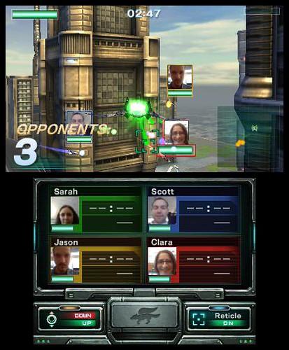 3DS_StarFox64_3_scrn10_E3.bmp