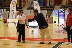 Campeonato_España-005