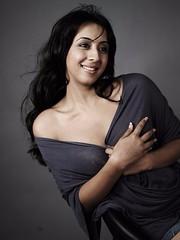 South Actress SANJJANAA Unedited Hot Exclusive Sexy Photos Set-23 (225)
